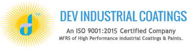 Awards & Recognition|Coating Manufacturers in India |Dev Industrial Coatings